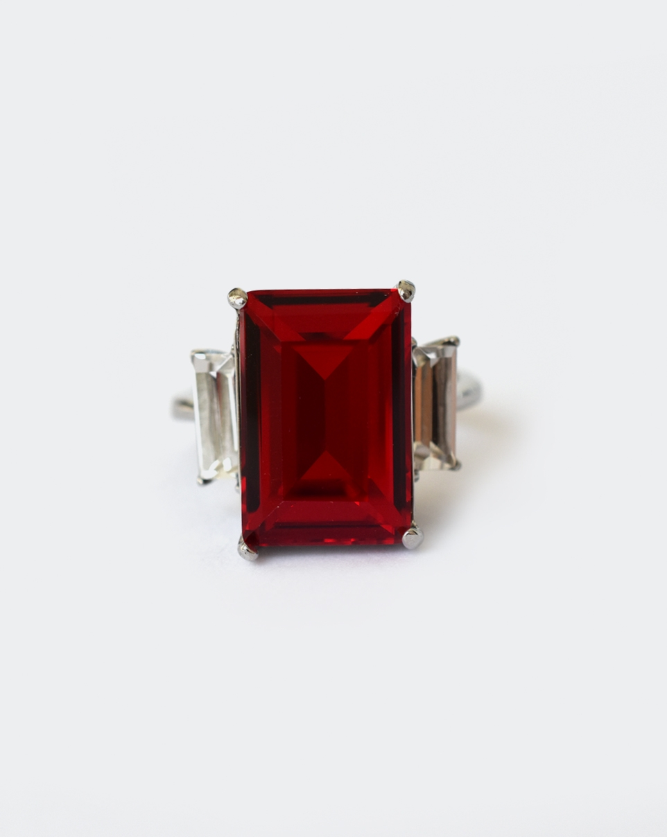 Eternal Ring-6767