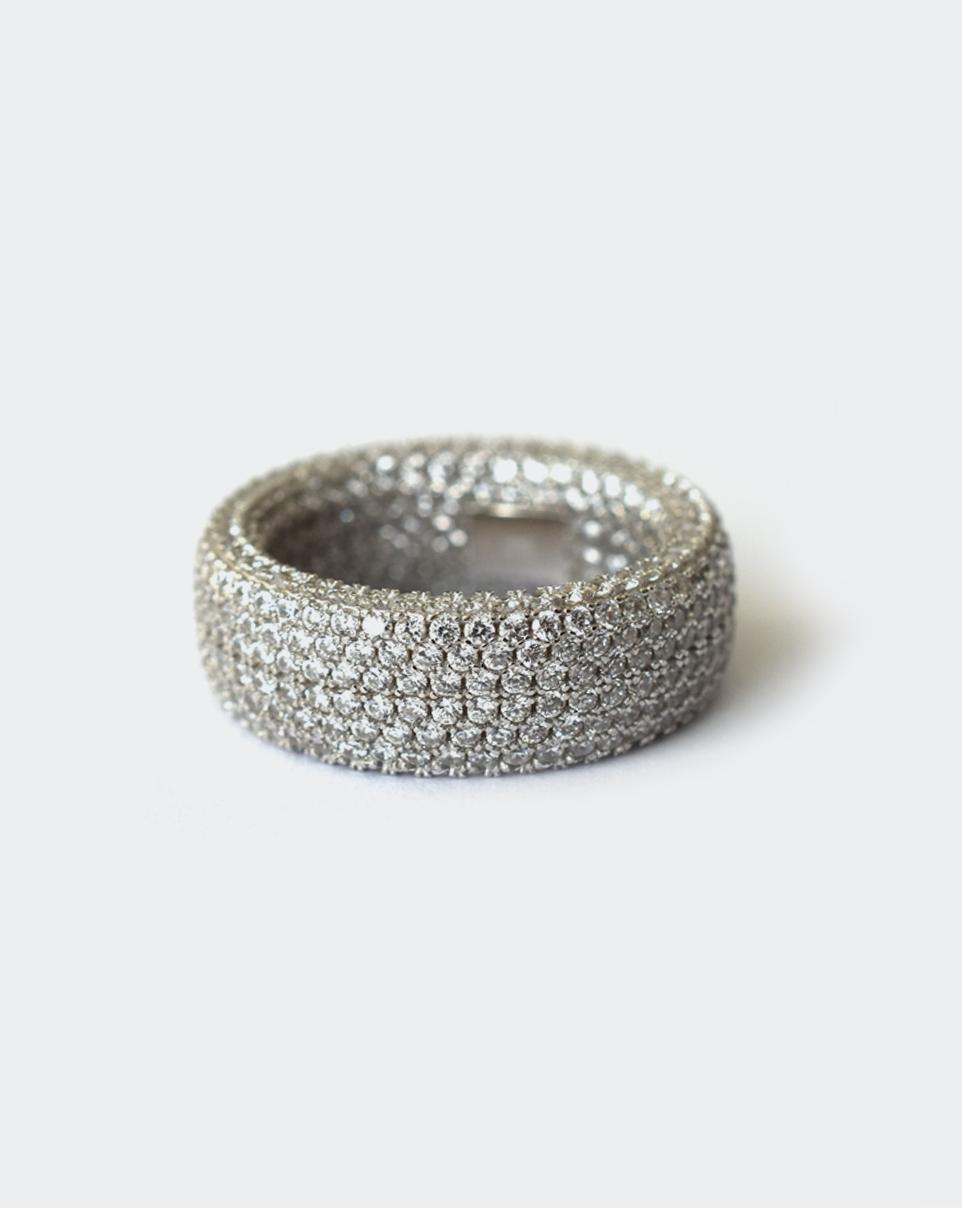 Eternal Ring-6676