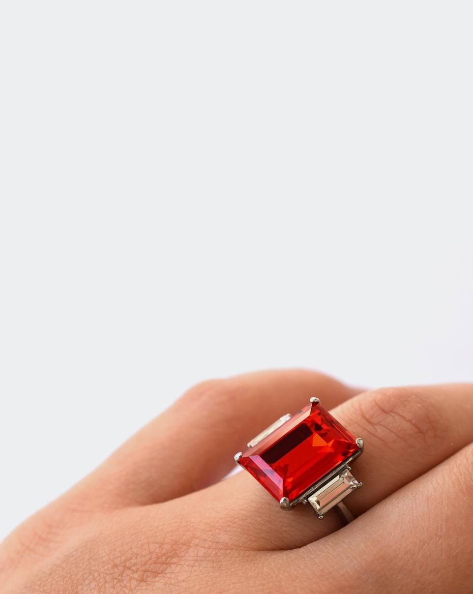 Eternal Ring-6754