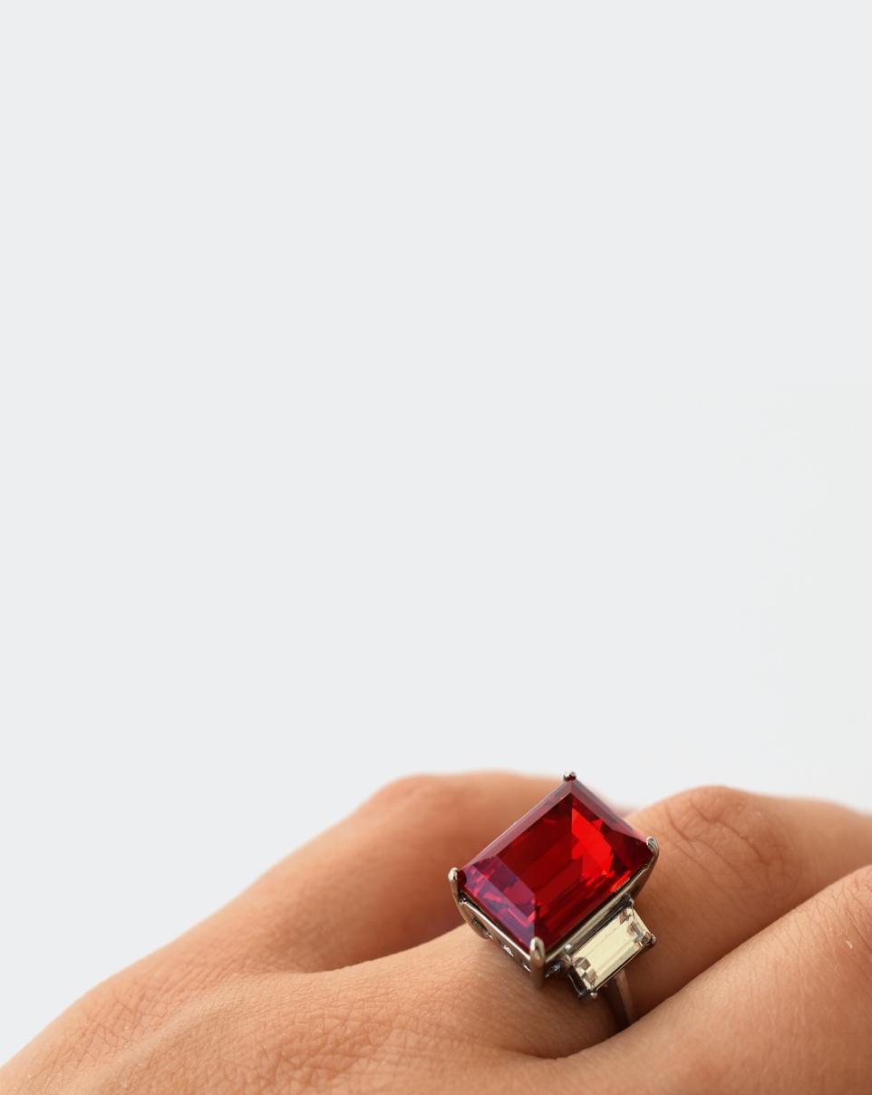 Eternal Ring-6769
