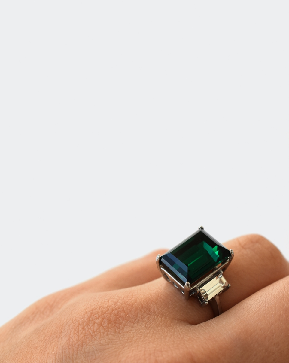 Eternal Ring-6739