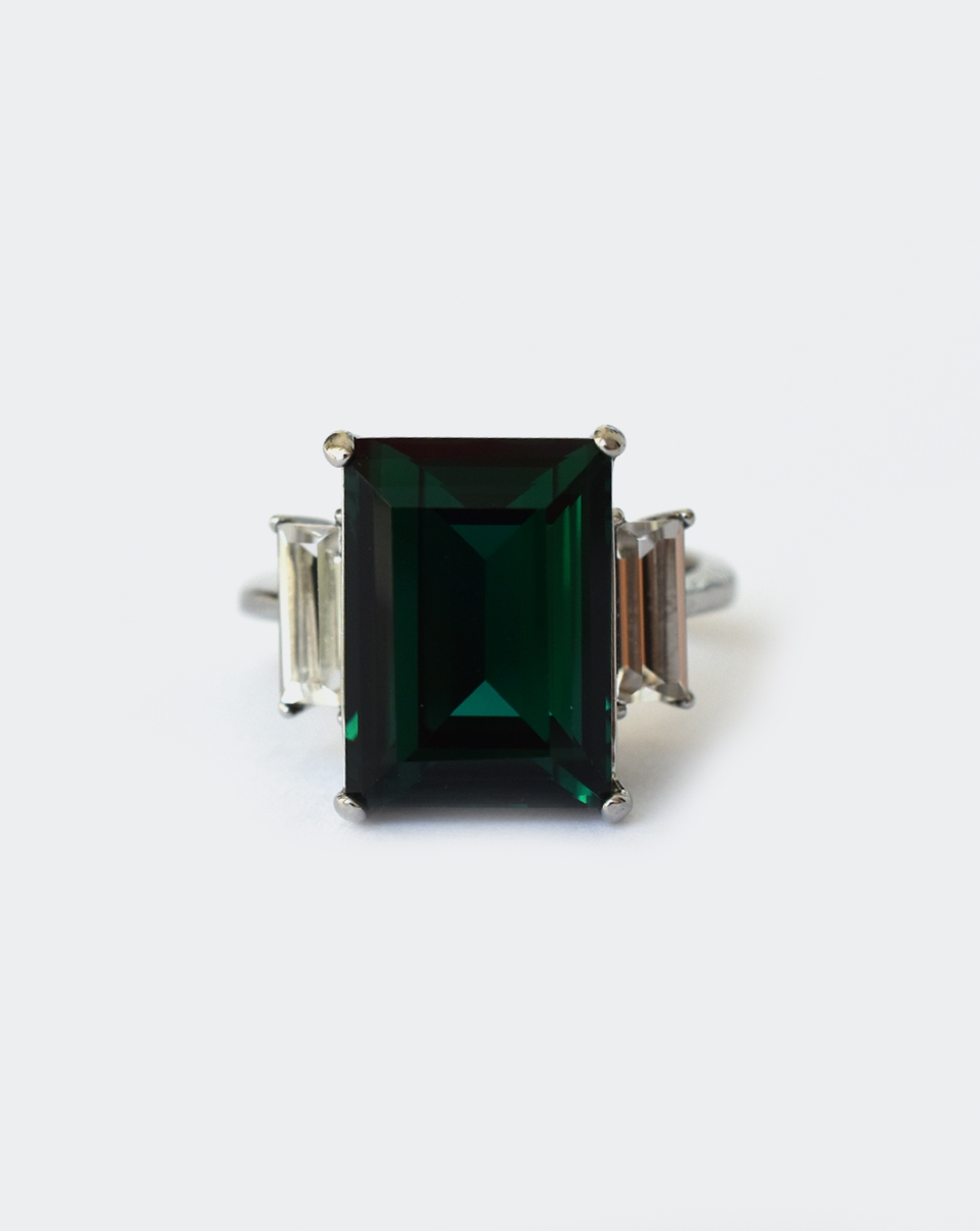 Eternal Ring-6738