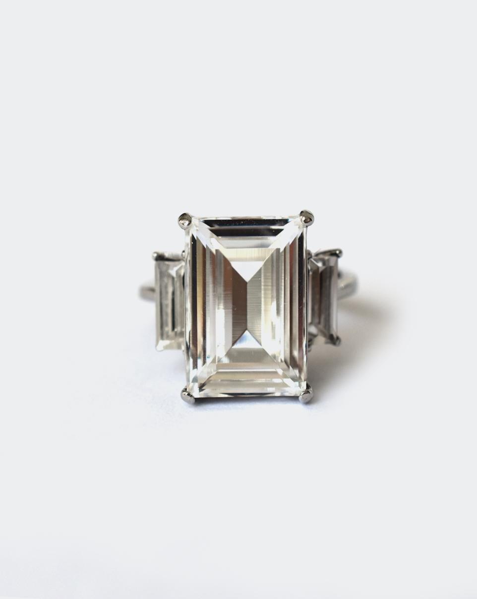 Eternal Ring-6800