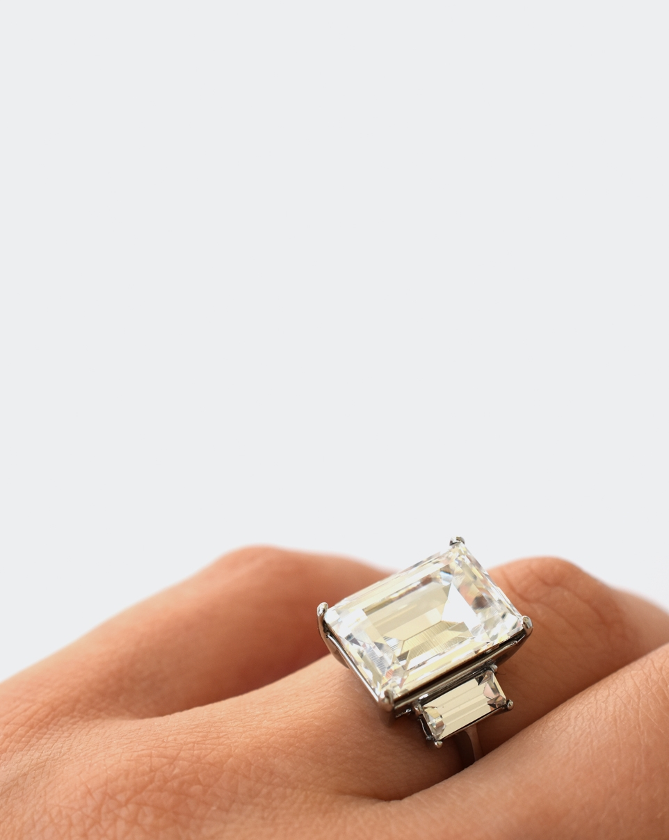 Eternal Ring-6801