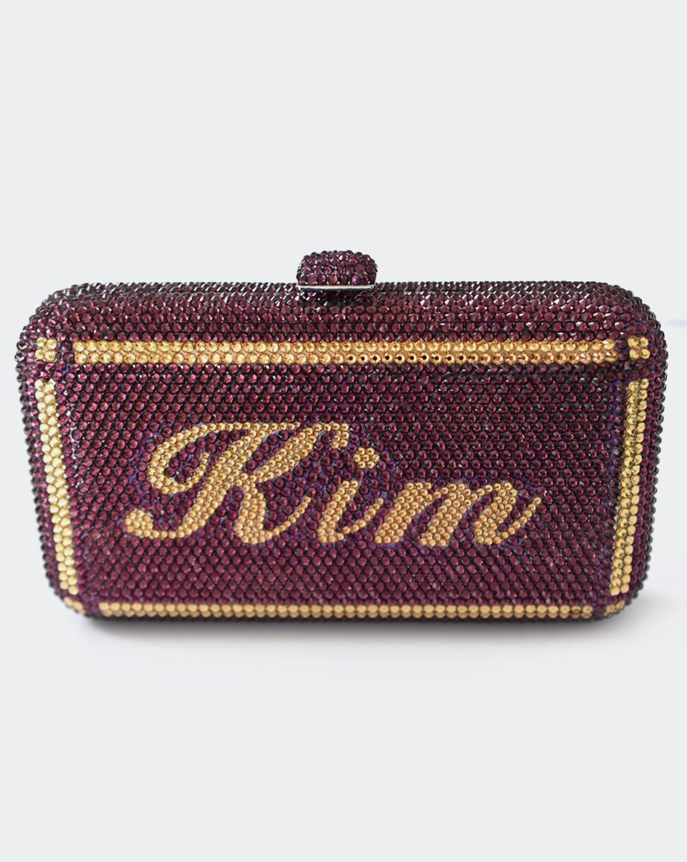 Kim Clutch-0
