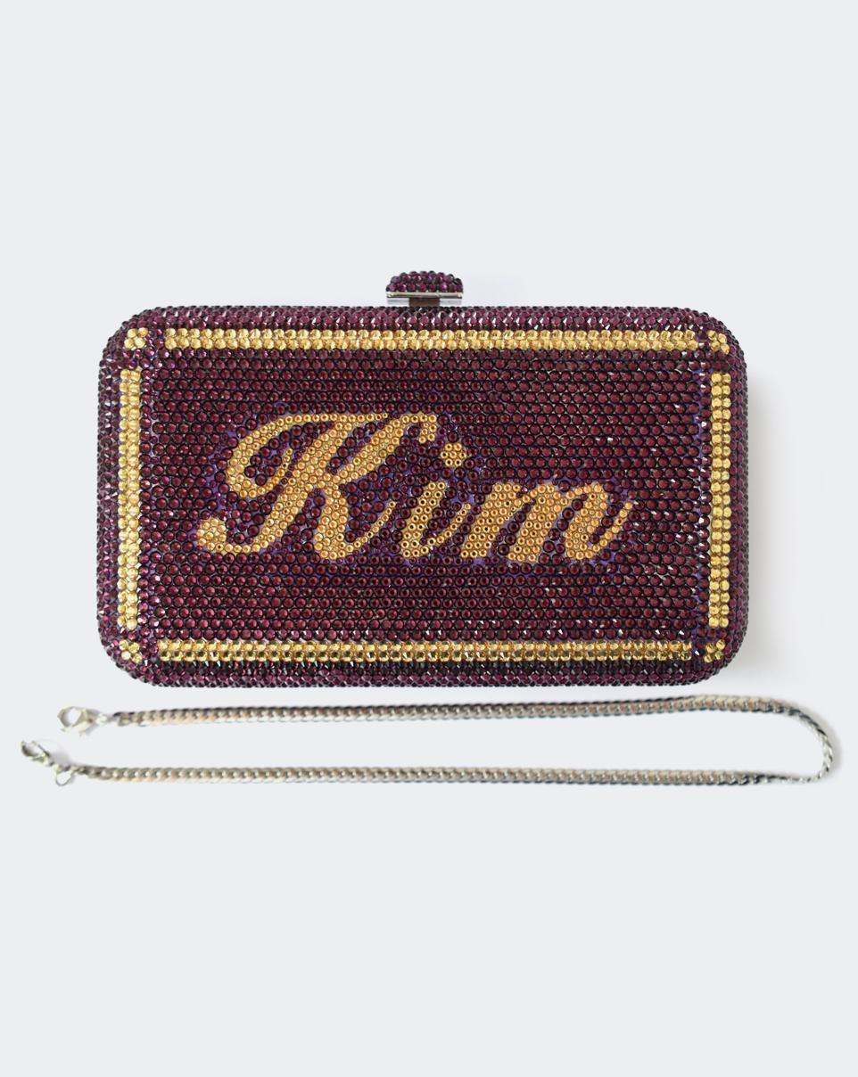 Kim Clutch-6945