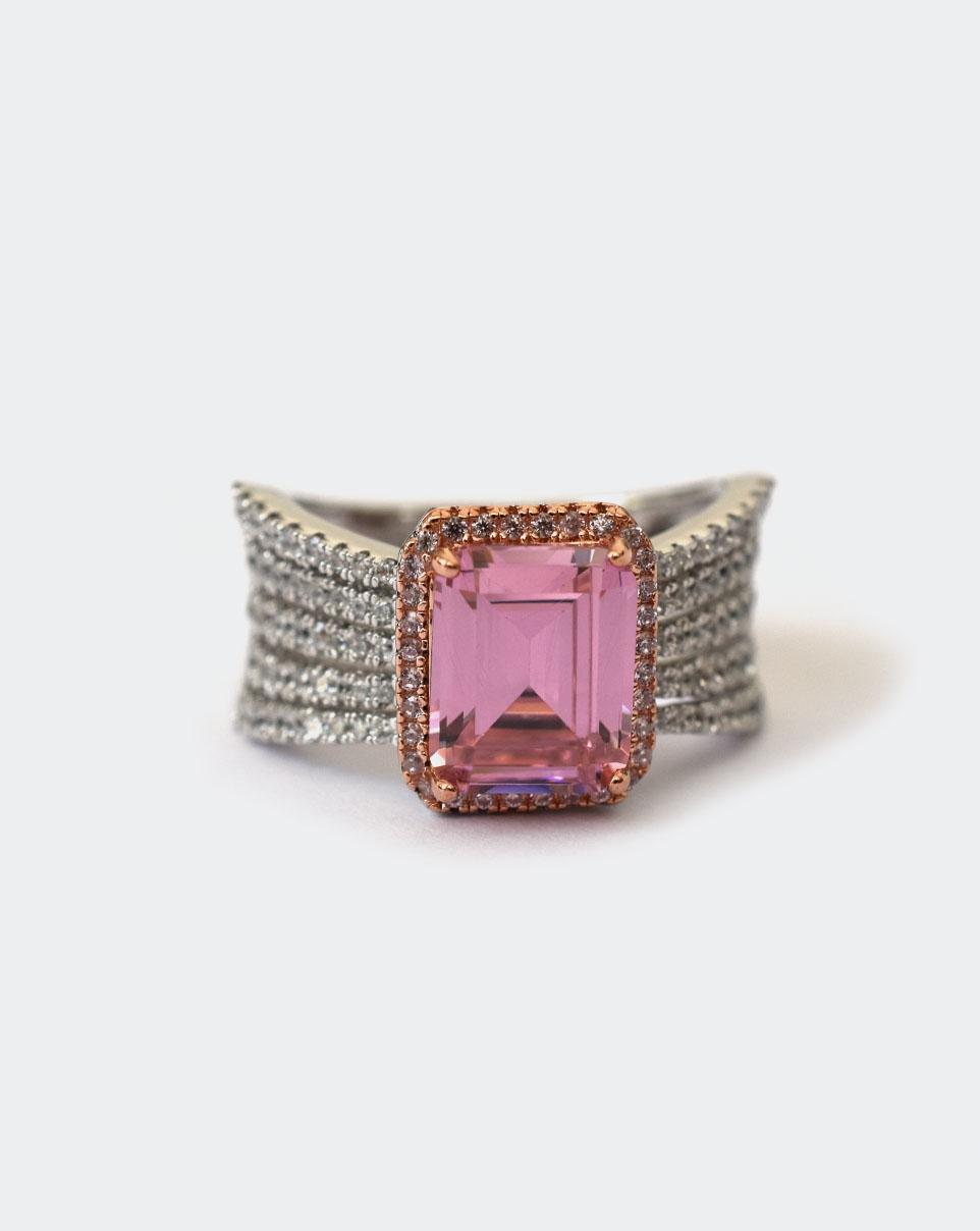 Eternal Ring-6963
