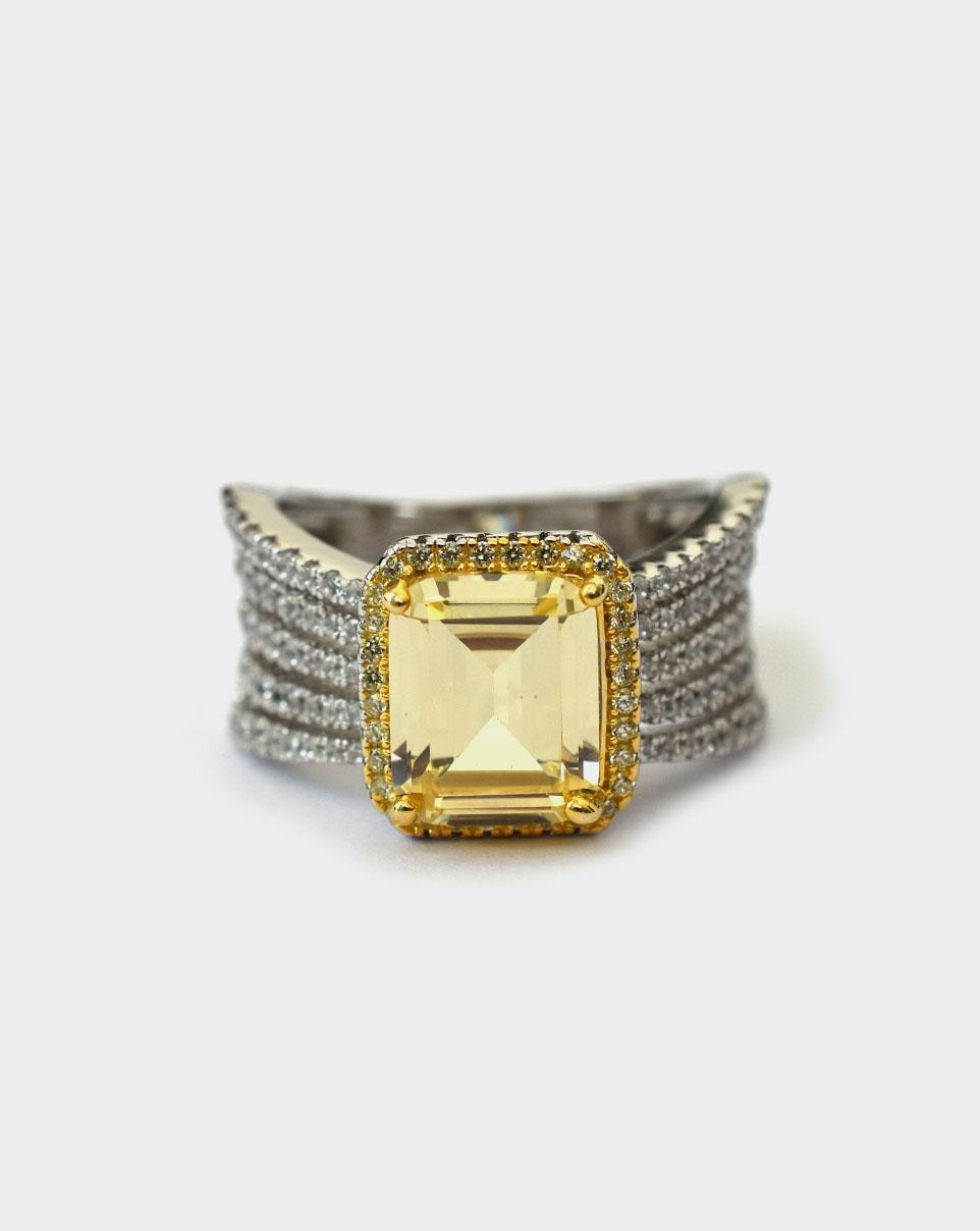 Eternal Ring-6959