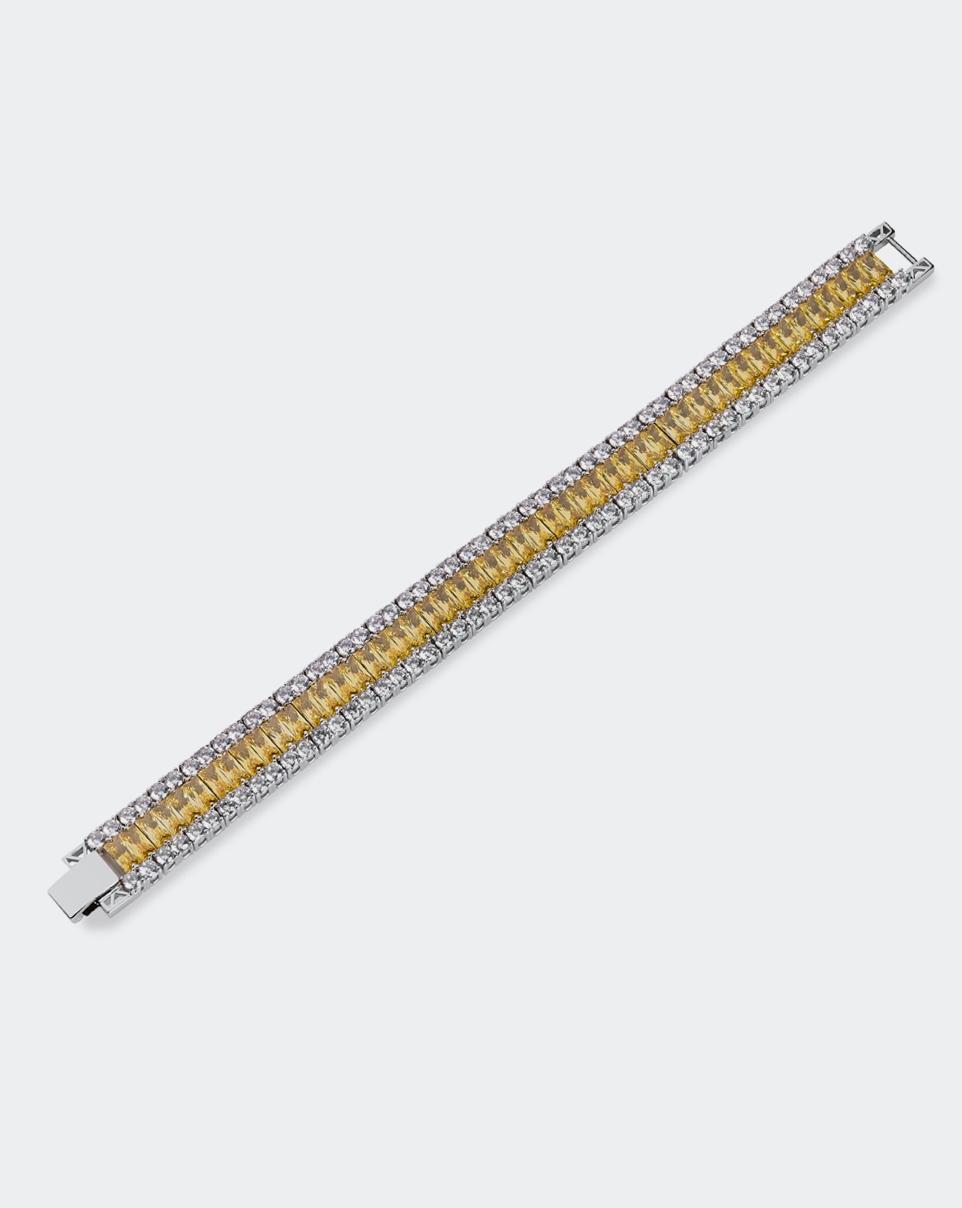 Eternal Armband-7039