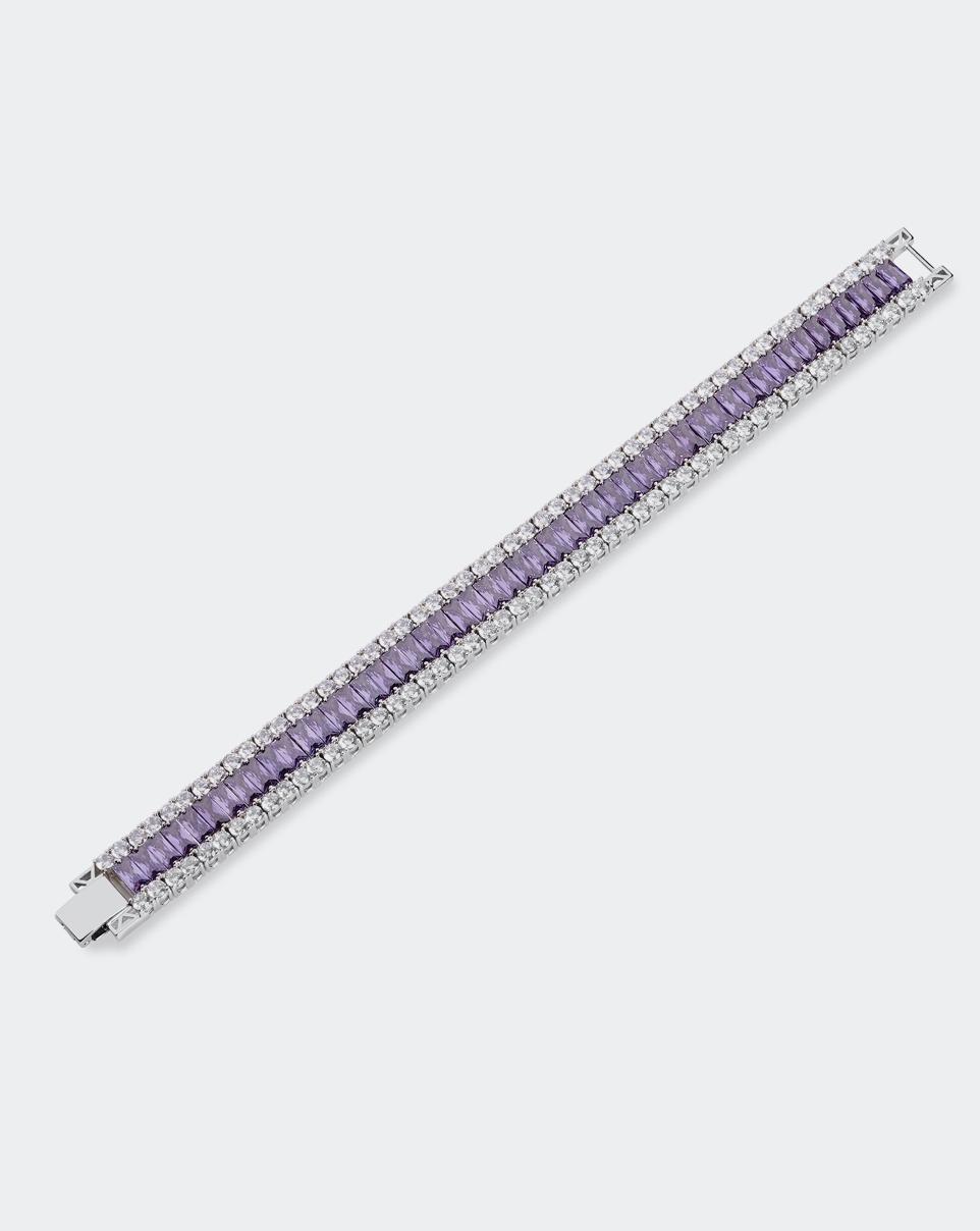 Eternal Armband-7046