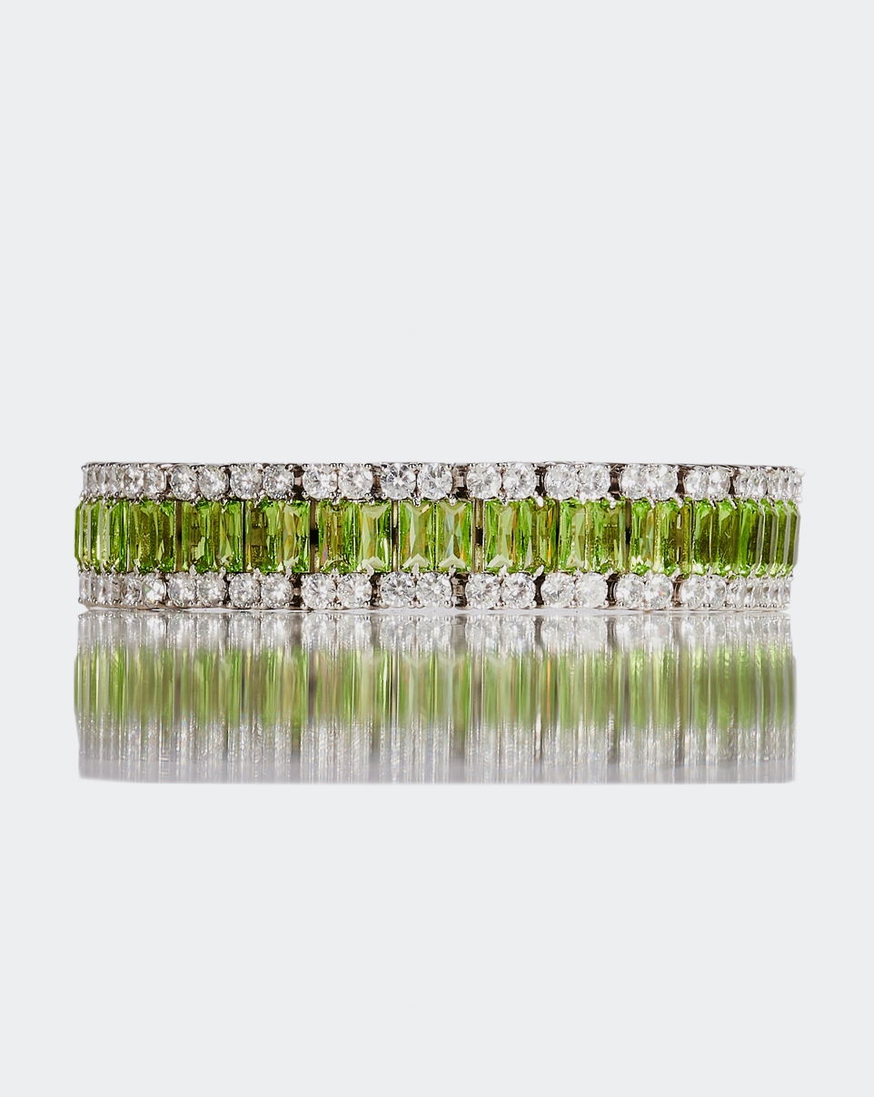 Eternal Armband-0