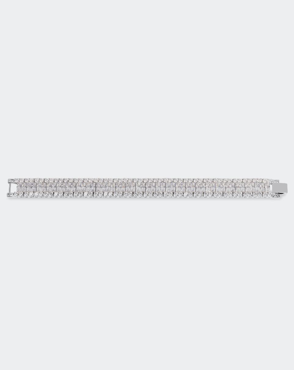 Eternal Armband-7007