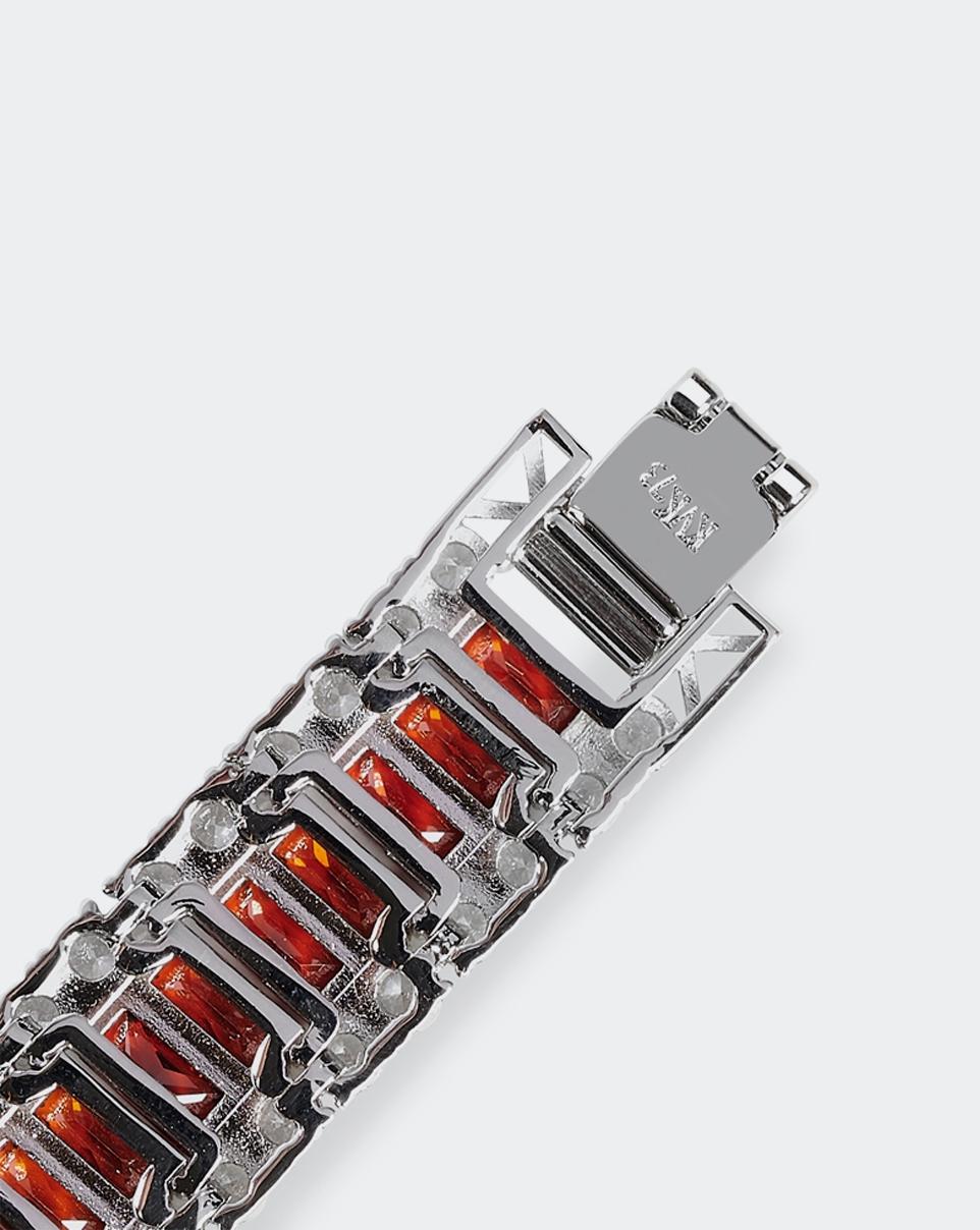 Eternal Armband-7032