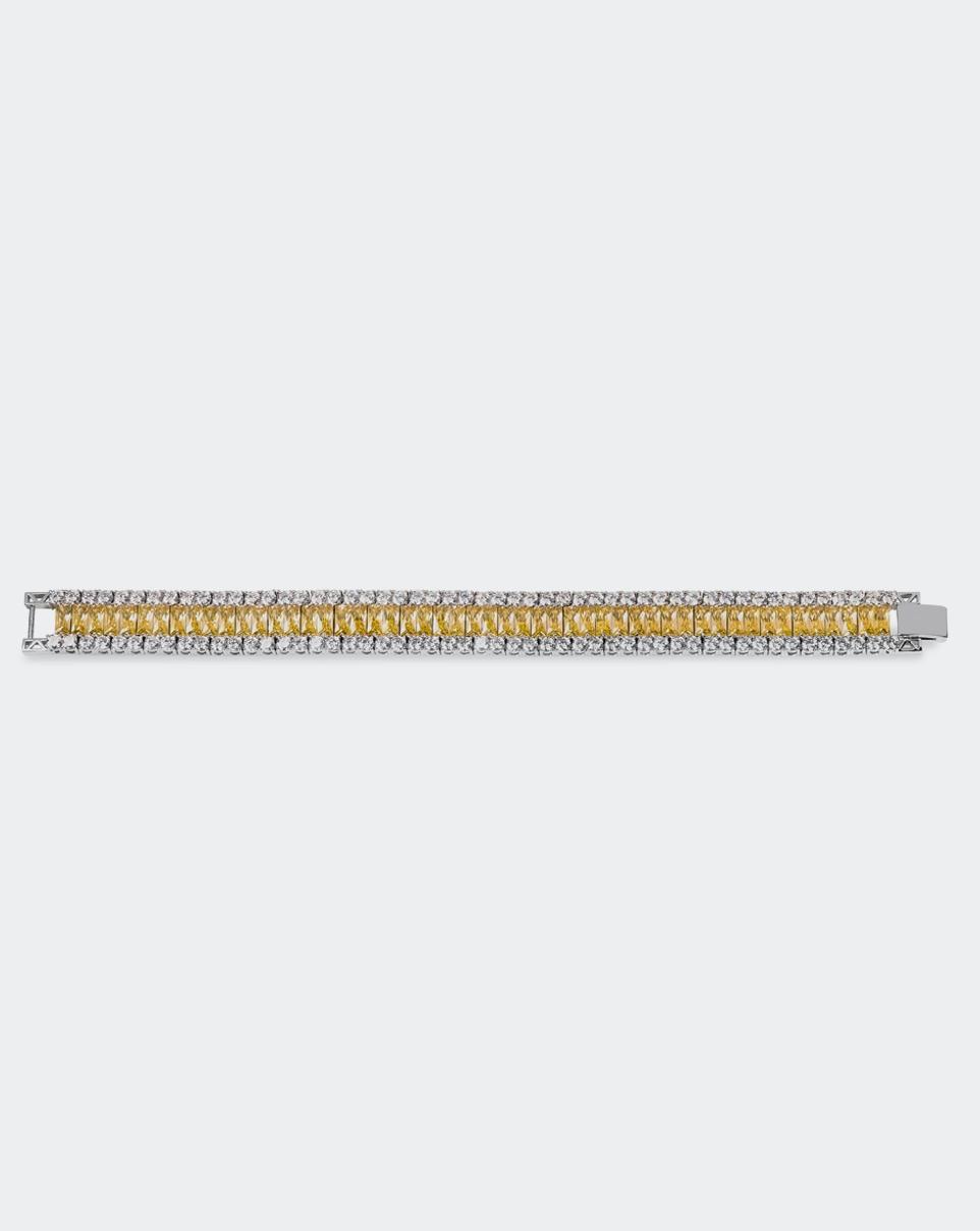 Eternal Armband-7038
