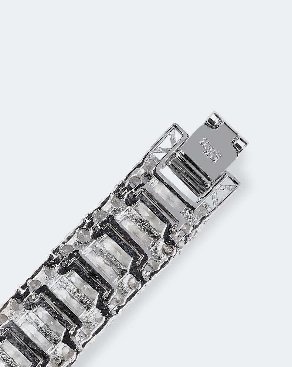 Eternal Armband-7008