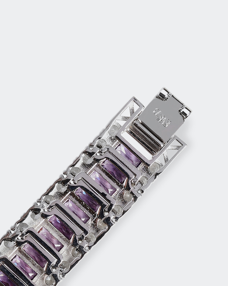 Eternal Armband-7049